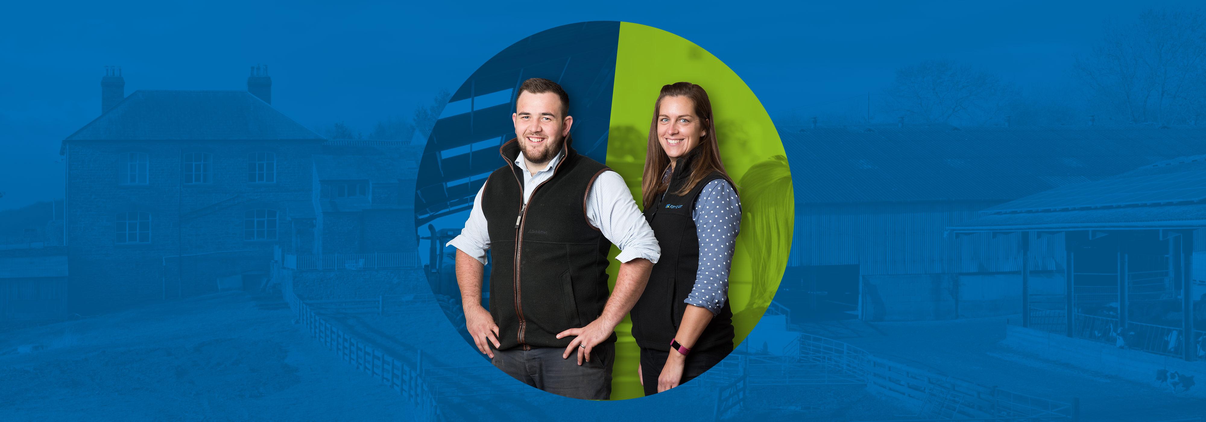 Farmplan Campaign Header Image